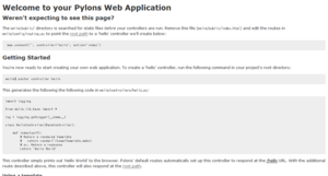 PylonsDefaultPage.png