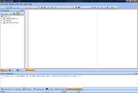 PythonScripterScreenShot.jpg