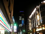 名古屋2009